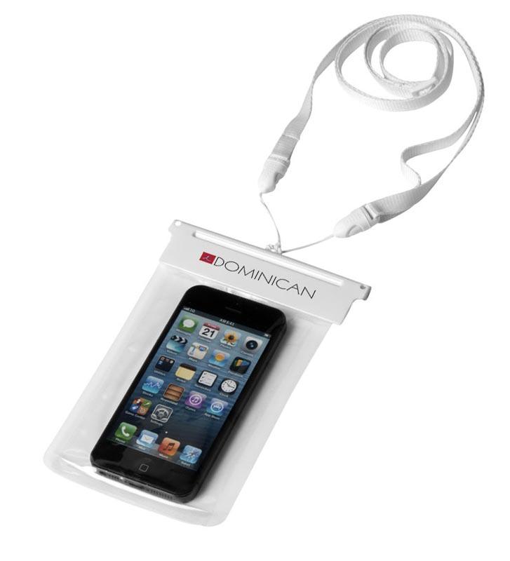 comprare popolare e37e8 f41b8 Custodie impermeabili smartphone Personalizzate | COLLiS.it Gadget