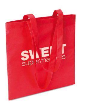 shopper tnt personalizzate