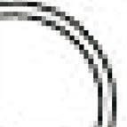 logo-bitmap