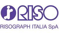promozionali_Riso
