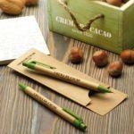 penne matite personalizzate
