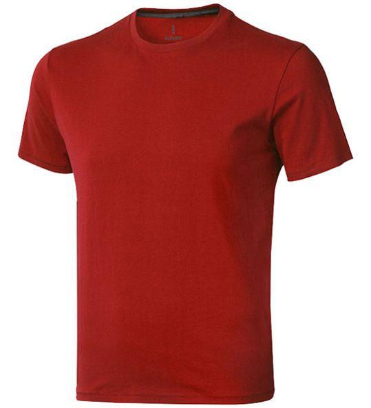 vasta selezione di 22634 4787b Magliette personalizzate online   Abbigliamento promozionale