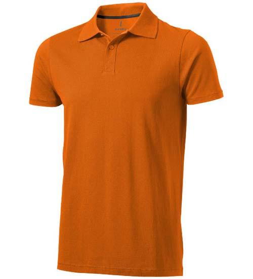 Magliette Magliette PersonalizzateCollis Polo Polo it PersonalizzateCollis it Abbigliamento Abbigliamento cLq53Aj4R