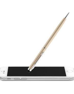 penne touchscreen