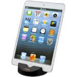 portacellulare tavolo tablet personalizzati
