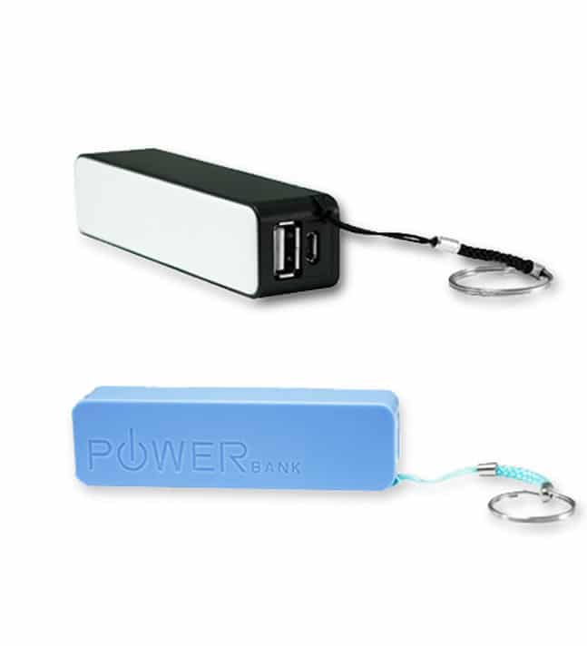 EASYPOWER POWER BANK ECONOMICI