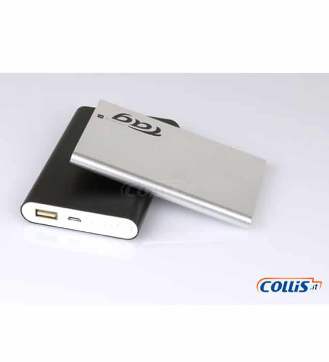 SUPRAPOWER POWER BANK