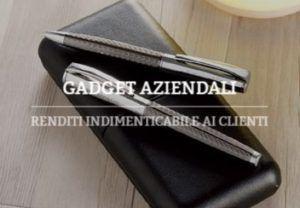 catalogo gadget