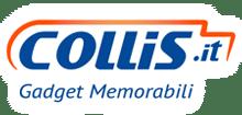 logo-collis-gadget-personalizzati