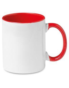 mug personalizzate online