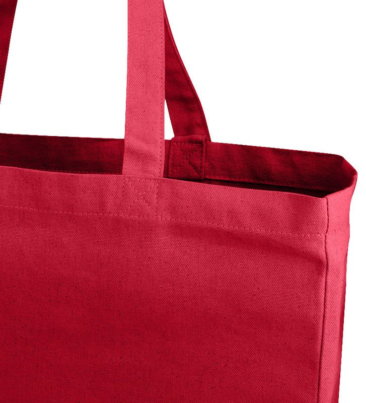 SHOPPER ROBUSTA 220g