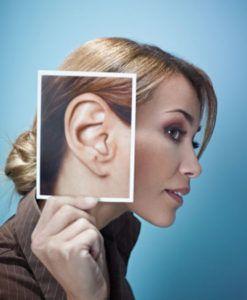 ascolta articoli pubblicitari
