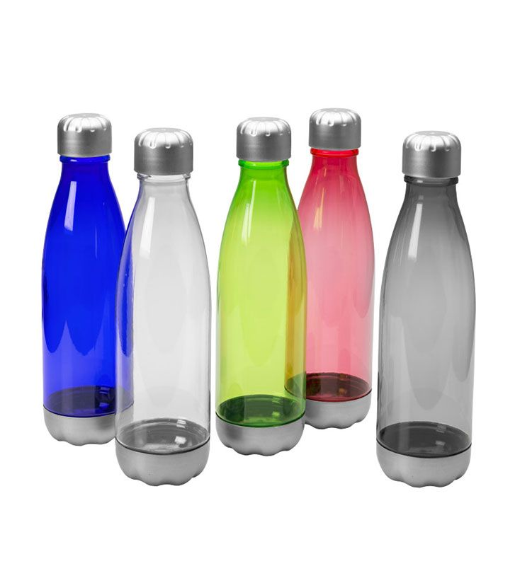 Bottiglia Design 685ml