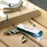 kit cacciaviti personalizzati