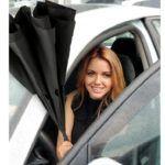 ombrelli reversibili personalizzati