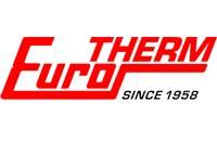 eurotherm-pubblicita