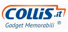 Collis - Gadget Personalizzati