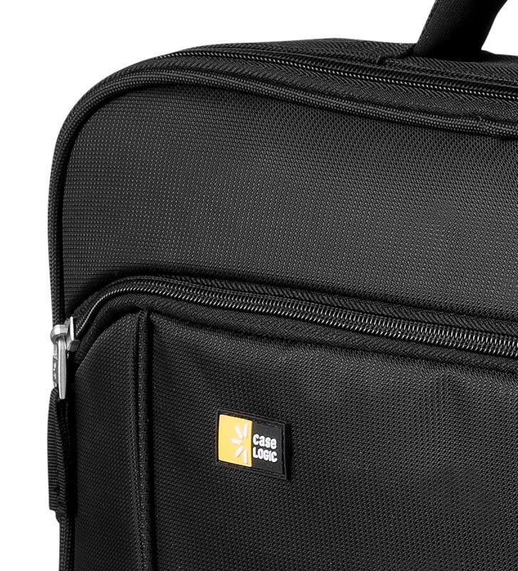 borsa porta pc case logic · borse porta pc con-stampa · borse porta pc  personalizzate. PREVENTIVO RAPIDO(Nessuna registrazione è ... 85b6bc1ea86