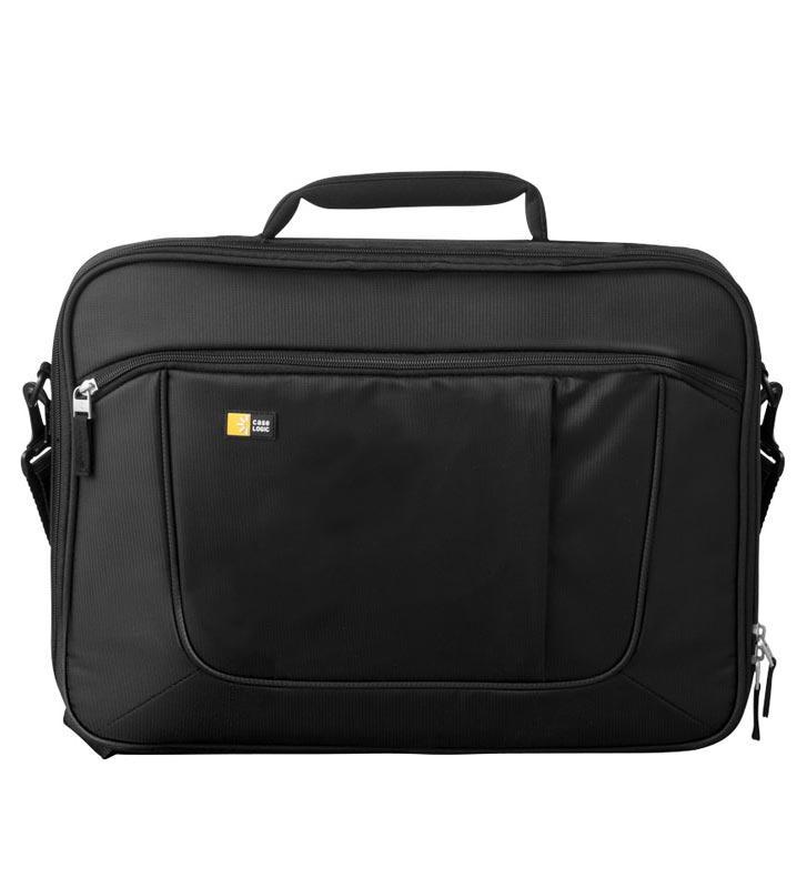 borsa porta pc personalizzata · borse porta pc promozionali a8e93426129