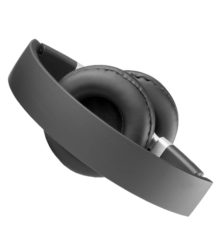 Cuffie Bluetooth HI-FI