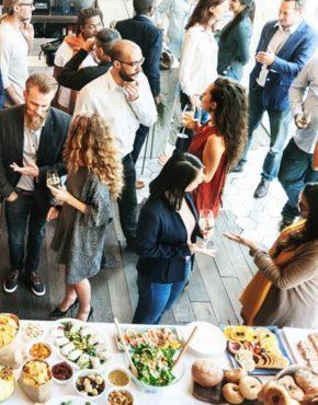 gadget-eventi-aziendali