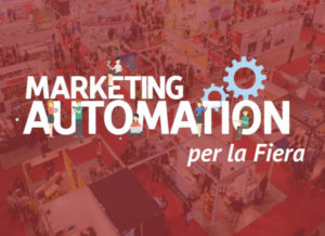 MarketingAutomation_Fiere