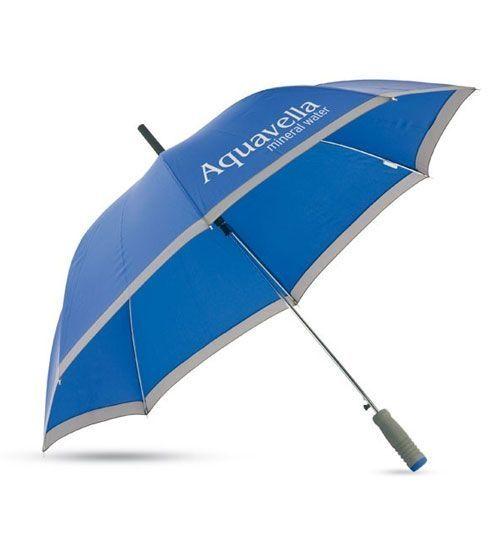 ombrelli promozionali
