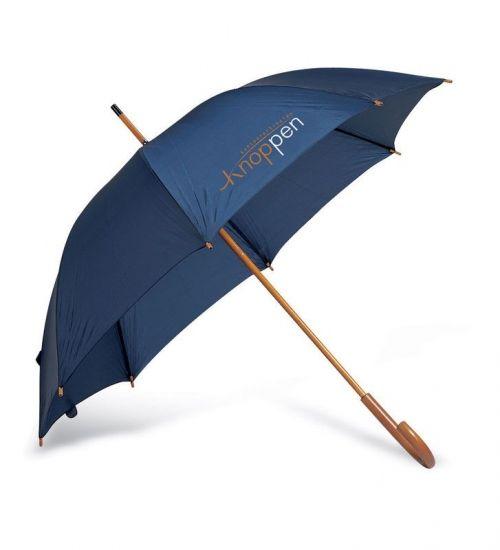 ombrelli-personalizzati-economici