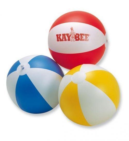 Palloni da Spiaggia Personalizzati