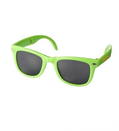 gadget occhiali da sole personalizzati