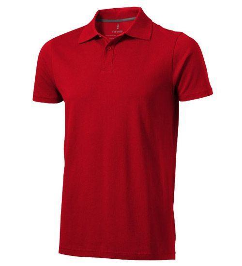 magliette-polo-personalizzate