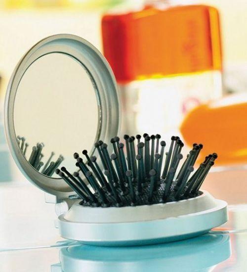 spazzole capelli personalizzate