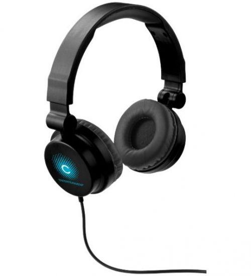 cuffie audio personalizzate