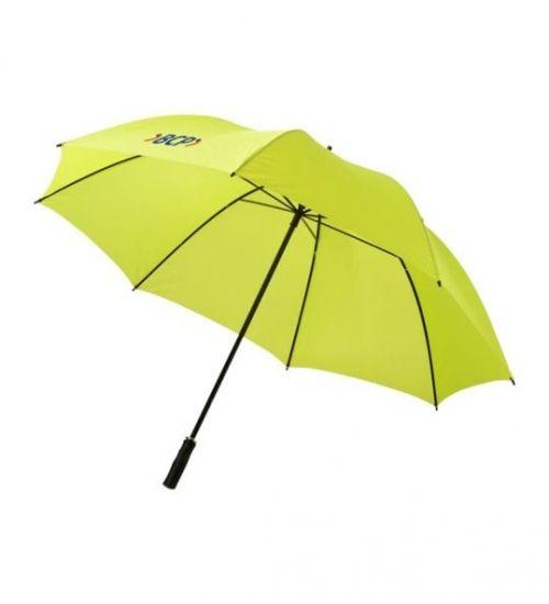 ombrelli con logo