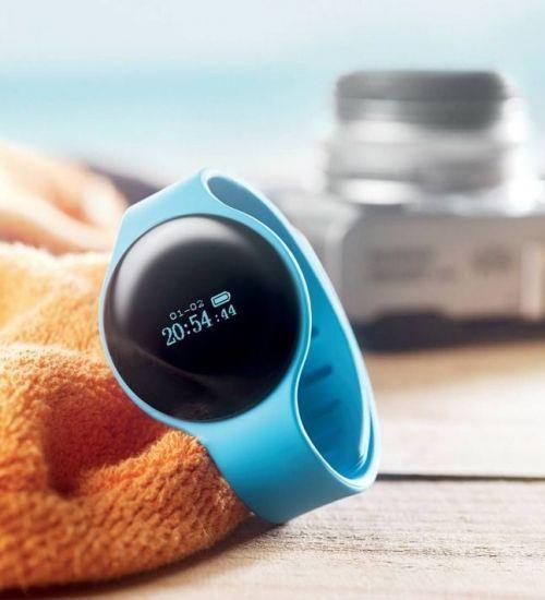 orologi fitness personalizzati