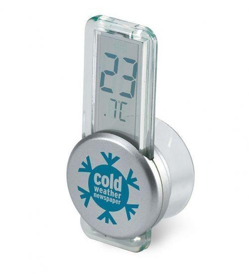 termometri personalizzati