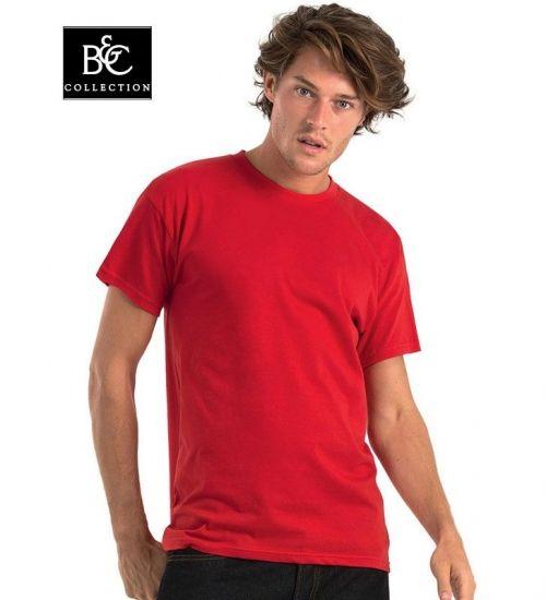 tshirt promozionali