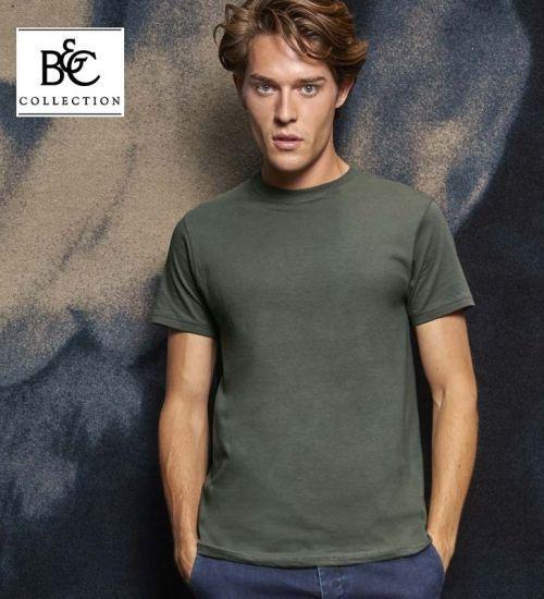 tshirt-promozionali-1