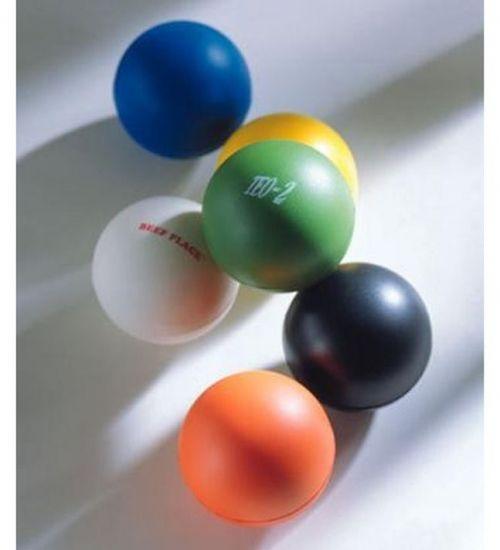 palline antistress personalizzate