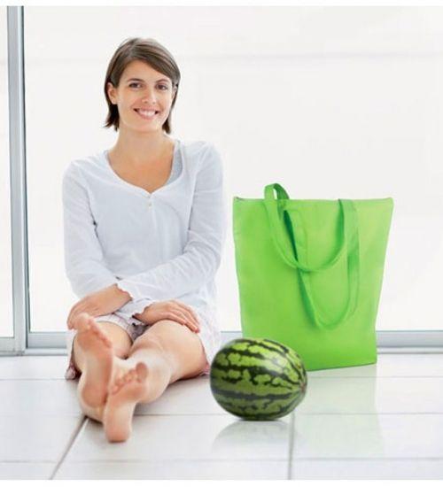 borse termiche personalizzate pieghevoli