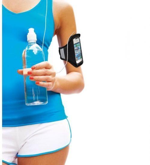 porta cellulare braccio personalizzati