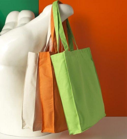 Shopper resistenti