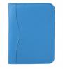 portablocco-a4-azzurri