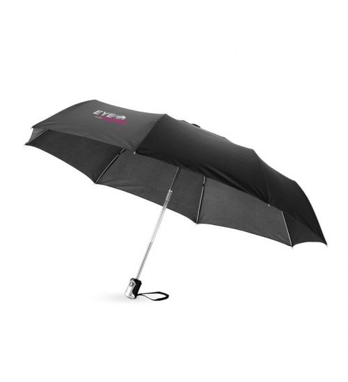 ombrelli automatici personalizzati