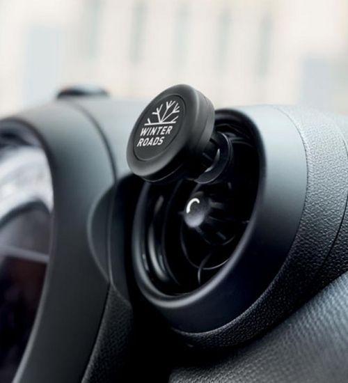 porta cellulare auto personalizzati