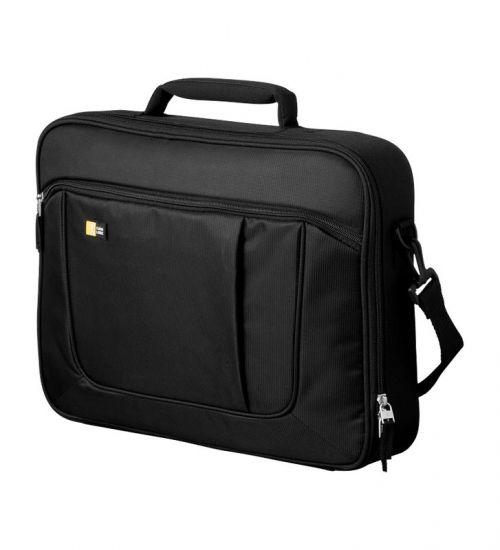 borse porta pc personalizzate