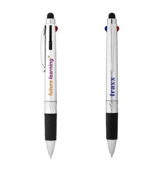 penne multicolore personalizzate