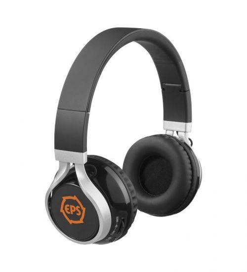 Cuffie Bluetooth personalizzate