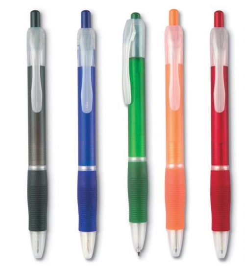 penne antiscivolo personalizzate